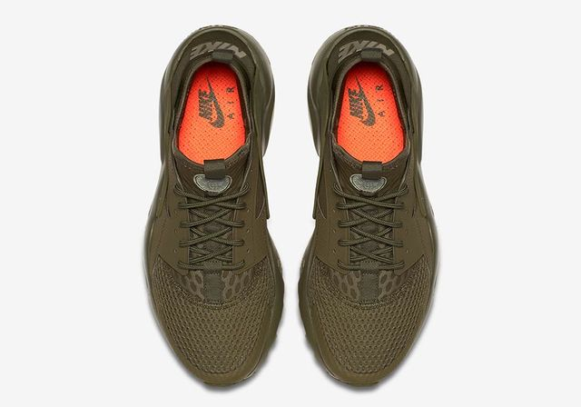 nike-air huarache ultra br-military_04