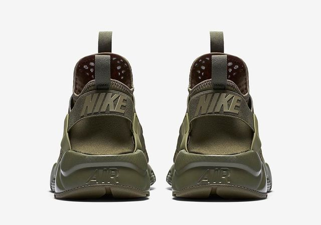 nike-air huarache ultra br-military_05