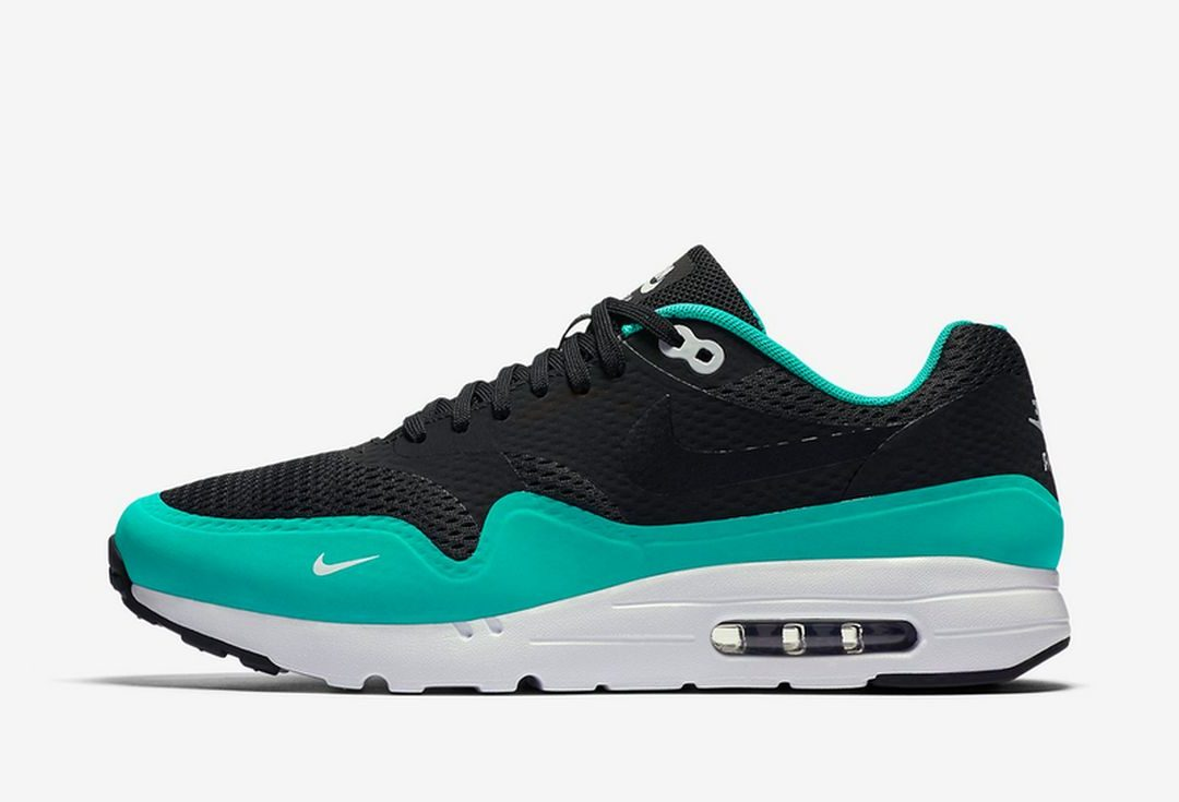 nike-air-max-1-clear-jade