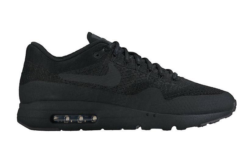 nike-air-max-1-flyknit-ultra-1