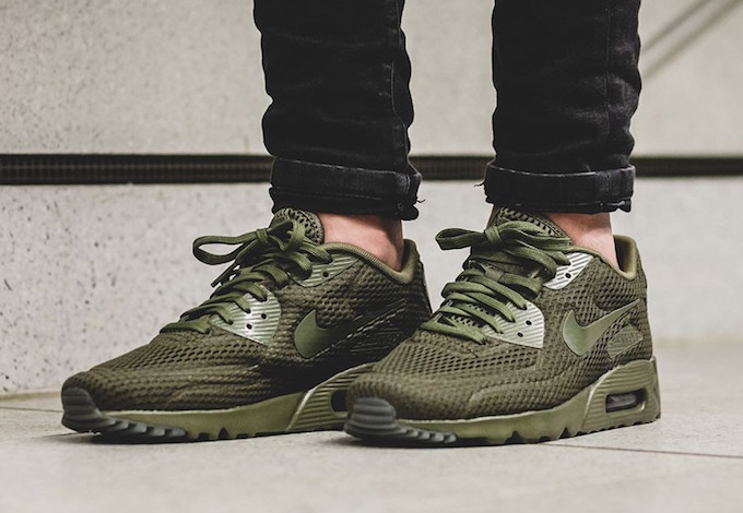 nike-air-max-90-ultra-br-medium-olive-1