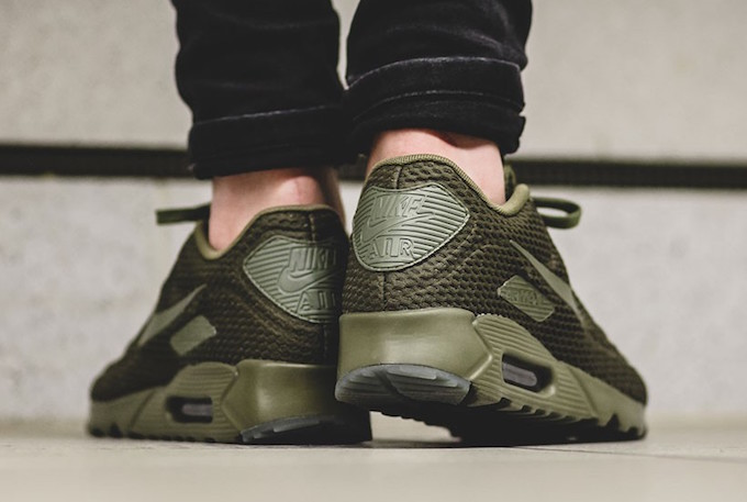 nike-air-max-90-ultra-br-medium-olive-2