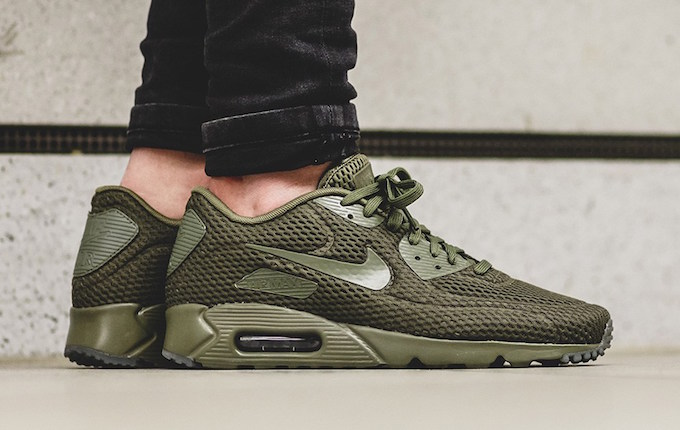 nike-air-max-90-ultra-br-medium-olive