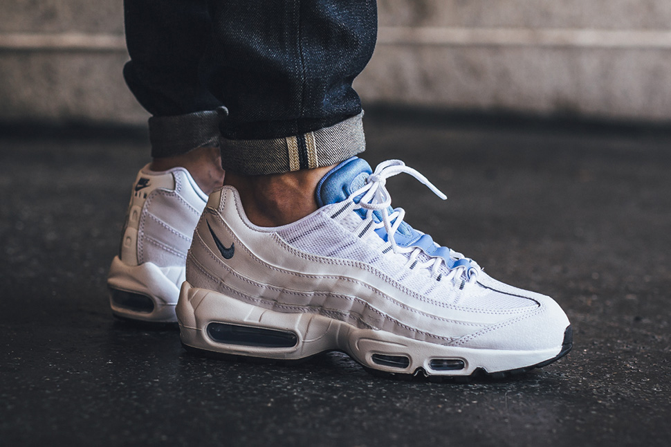 nike-air-max-95-chalk-blue