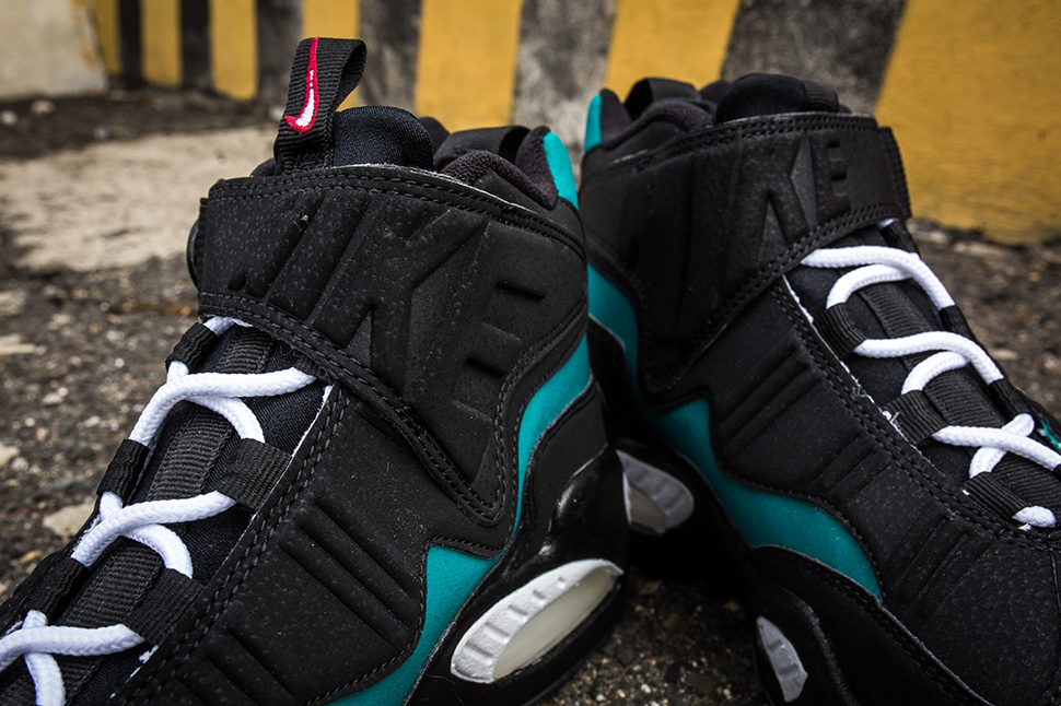 nike-air-max-griffey-fresh-water