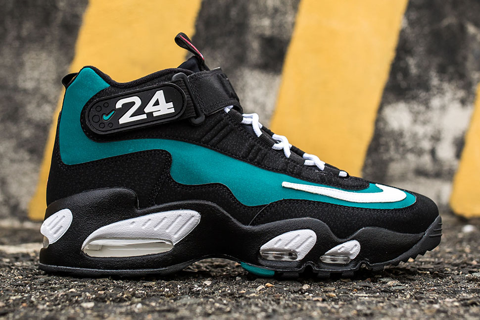 nike-air-max-griffey-fresh-water_05