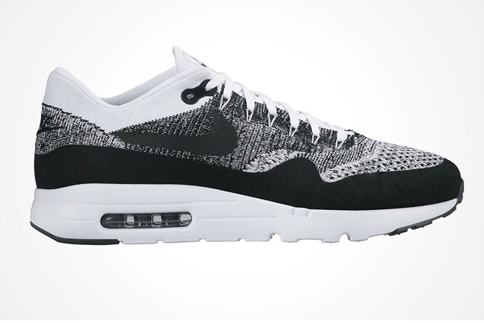 nike-air-max-ultra-flyknit-1