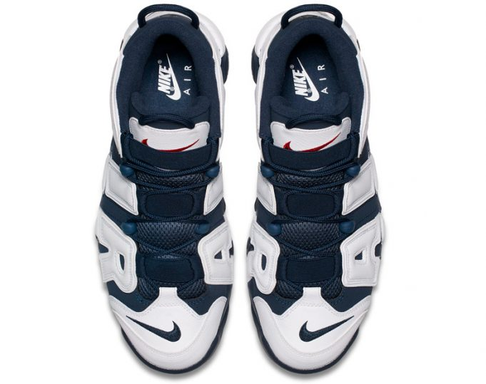nike-air-more-uptempo-olympic-retro-681x539