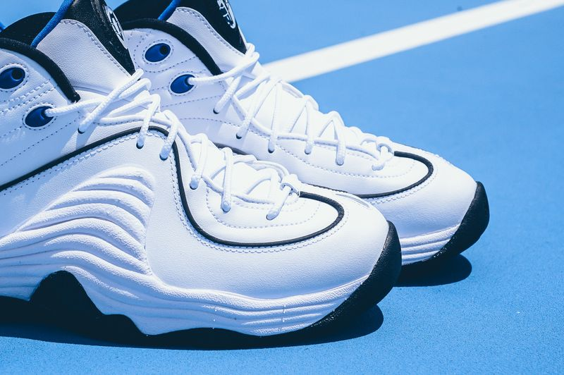 nike-air-penny-ii-atlantic-blue_02