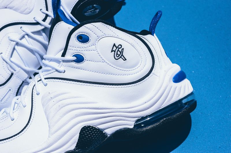 nike-air-penny-ii-atlantic-blue_06