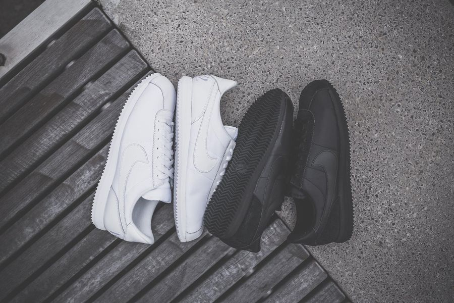 nike-cortez-black-white