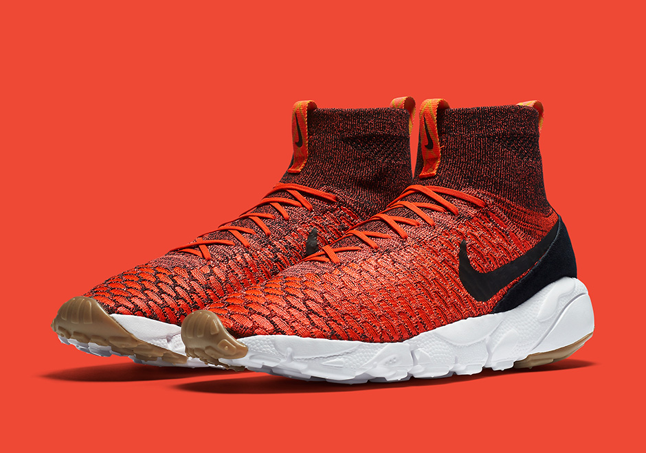 nike-footscape-magista-flyknit-bright-crimson-01