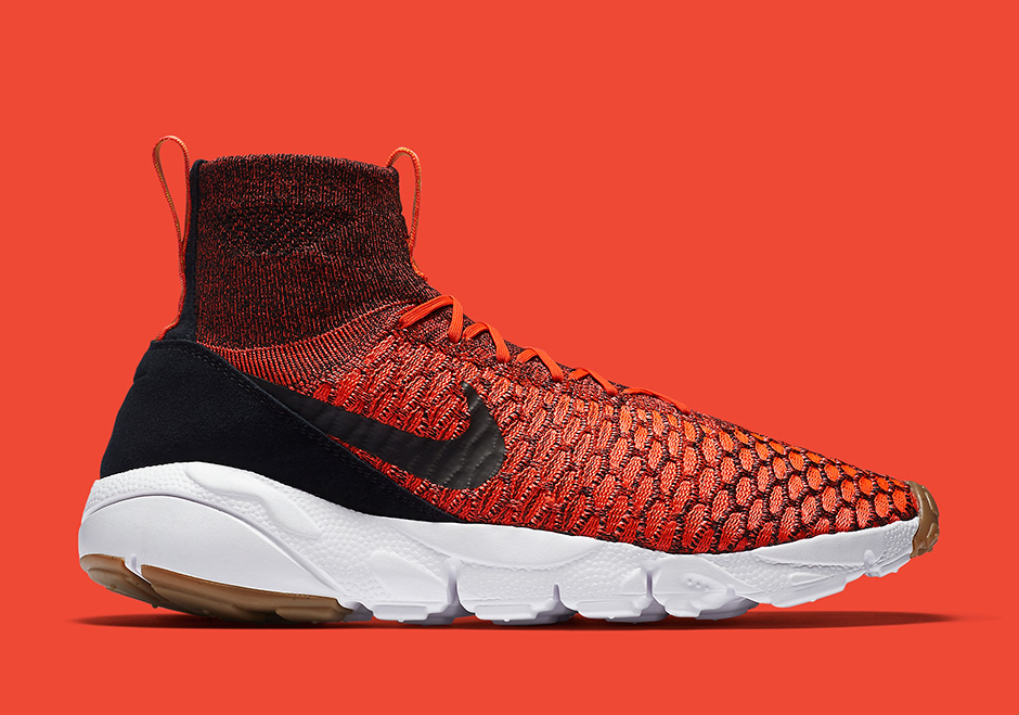nike-footscape-magista-flyknit-bright-crimson-02