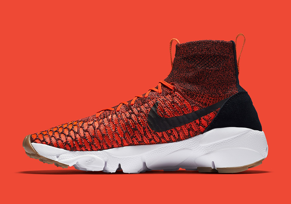 nike-footscape-magista-flyknit-bright-crimson-03