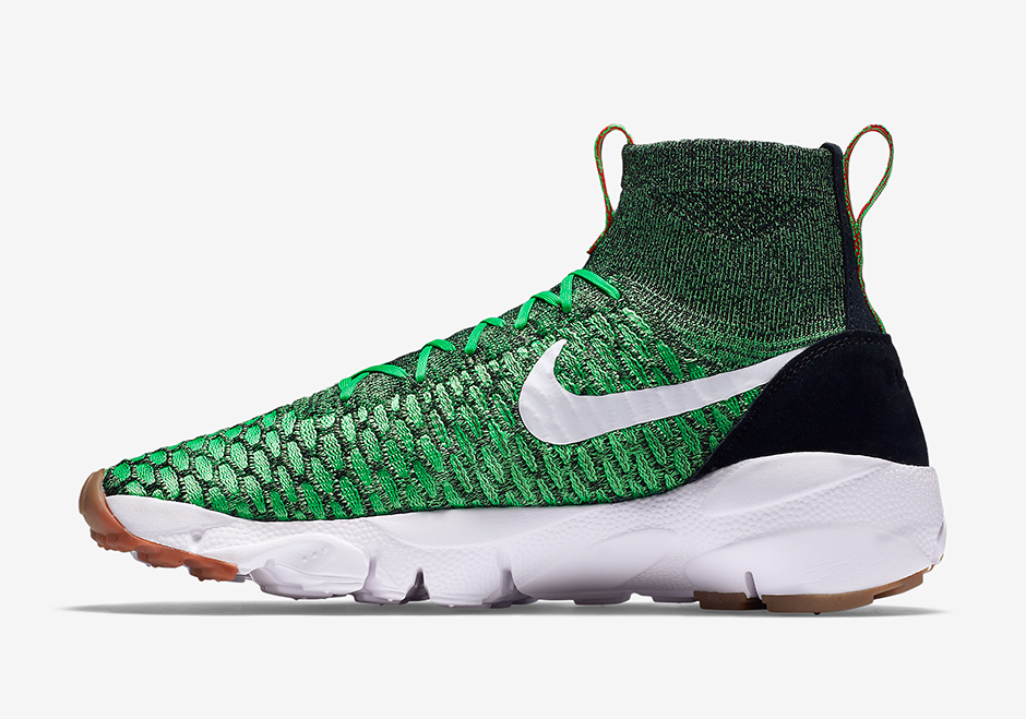 nike-footscape-magista-flyknit-gorge-green-2