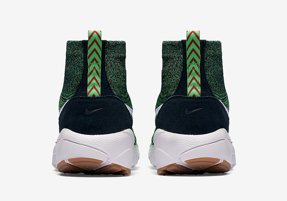 nike-footscape-magista-flyknit-gorge-green-4