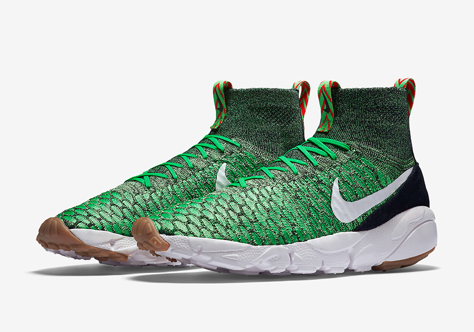 nike-footscape-magista-flyknit-gorge-green