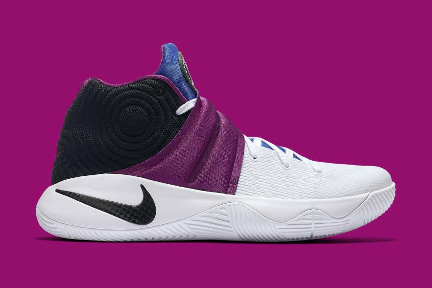 nike-kyrie-2-kyrache-air-flight-huarache-1