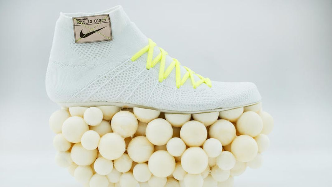 nike-lab-natural-motion