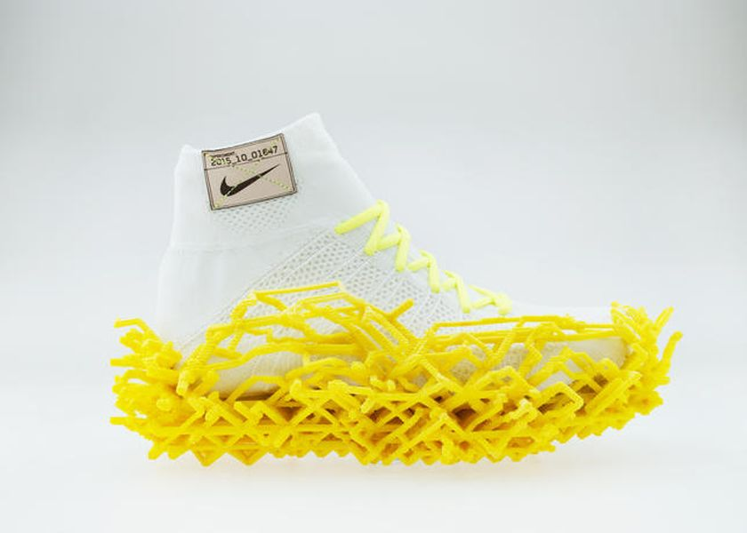 nike-lab-natural-motion_02