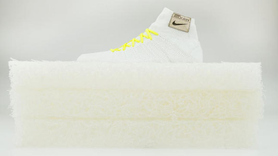 nike-lab-natural-motion_04
