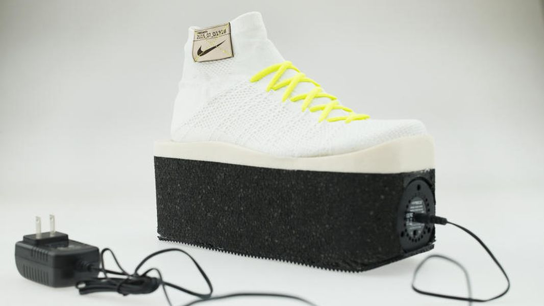 nike-lab-natural-motion_05