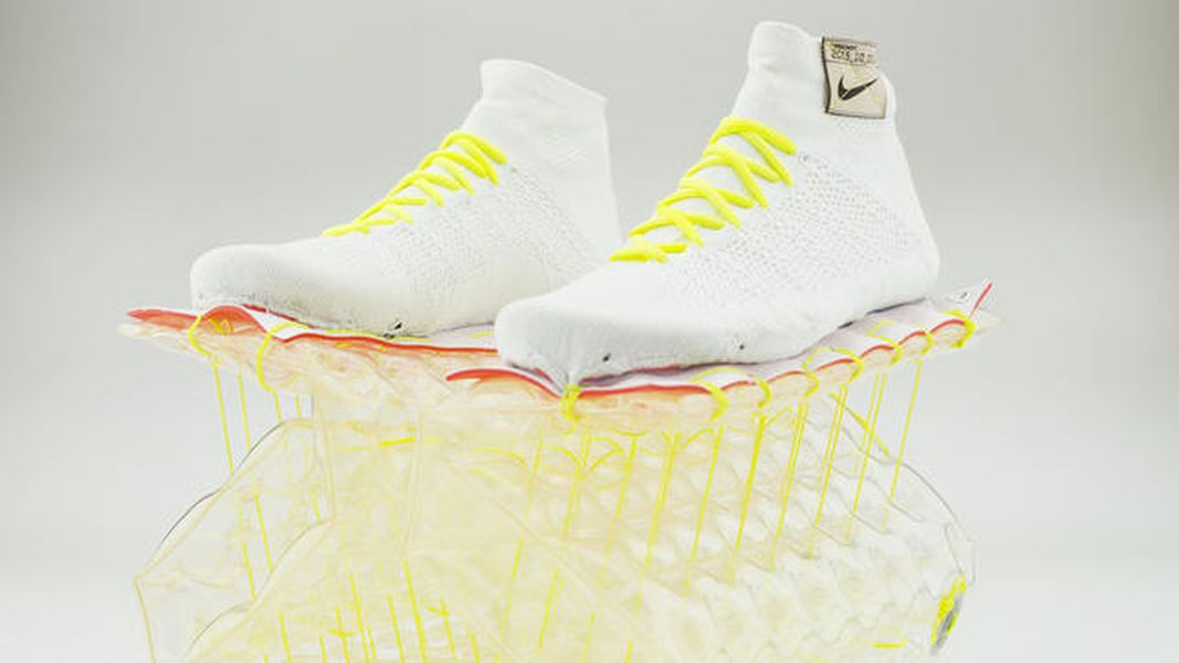 nike-lab-natural-motion_09