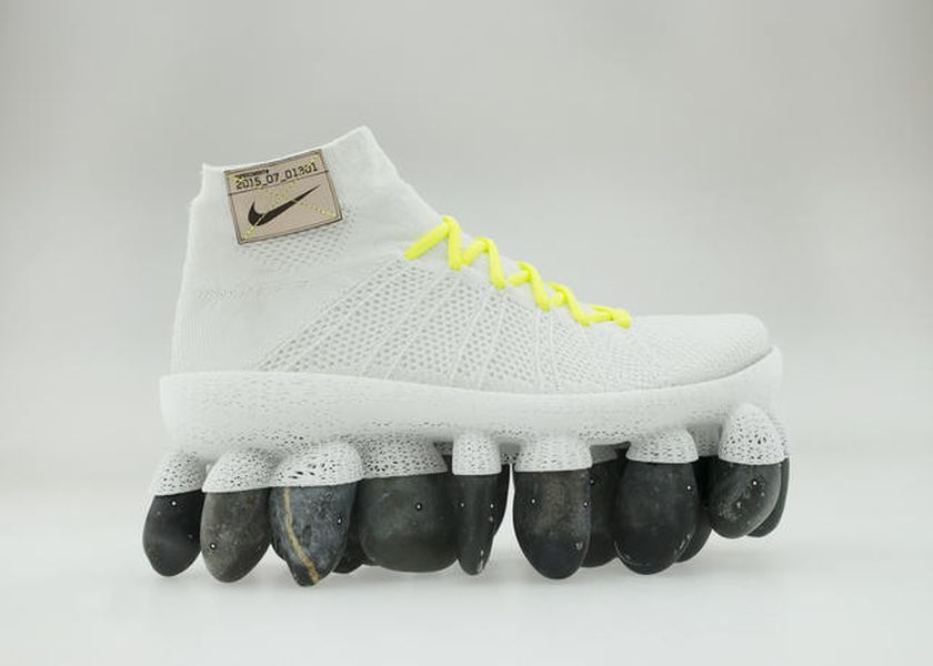 nike-lab-natural-motion_12
