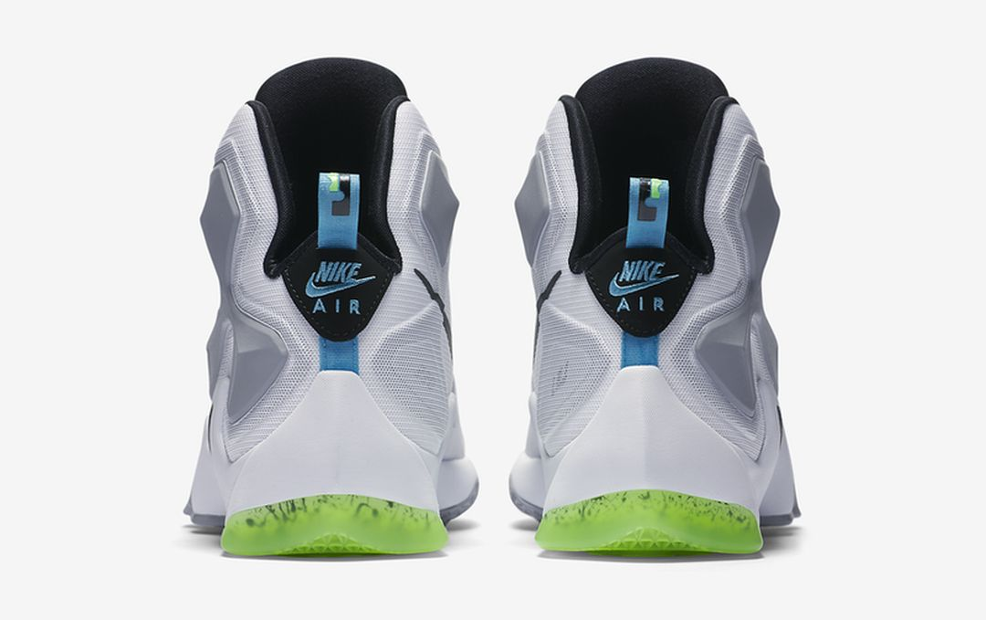nike-lebron-13-command-force-4
