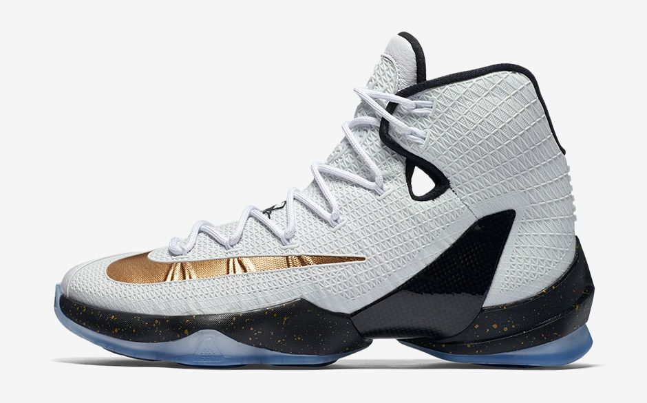 nike-lebron-13-elite-gold-white-black-1