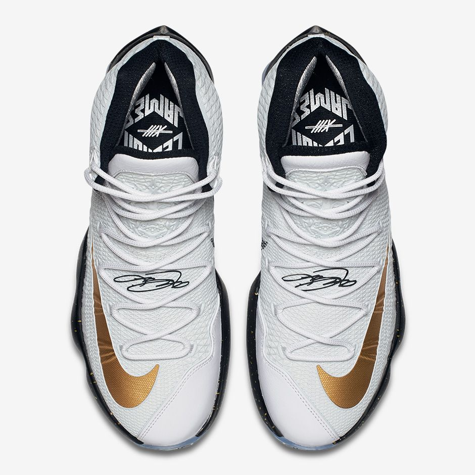nike-lebron-13-elite-gold-white-black-3