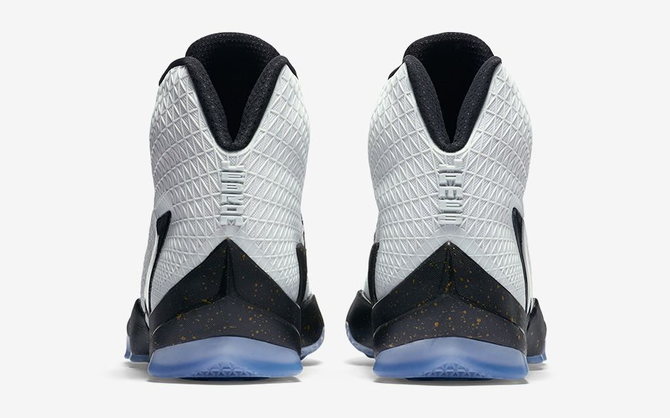 nike-lebron-13-elite-gold-white-black-4