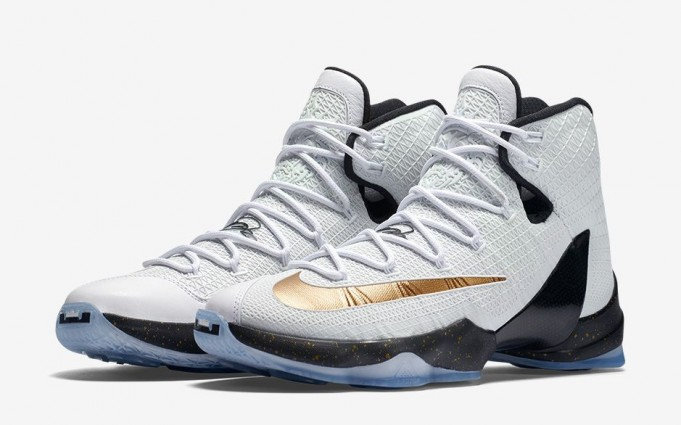 nike-lebron-13-elite-gold-white-black-681x425