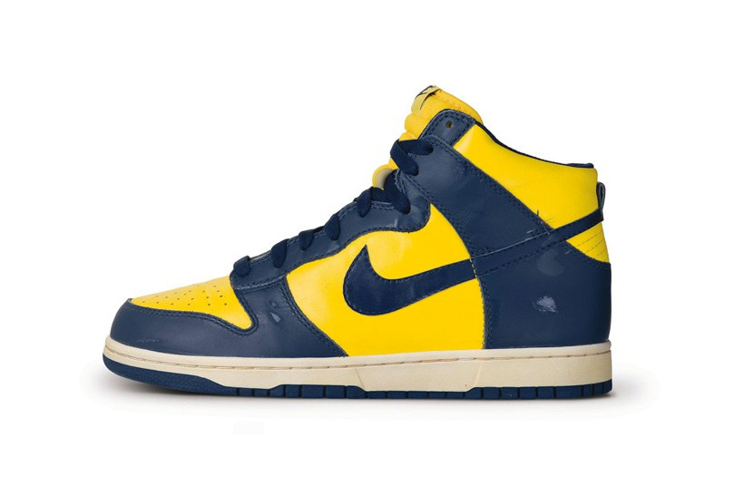 nike-retro-dunk-high-michigan-unlv-1