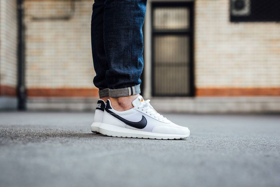 nike-roshe-day-break_02