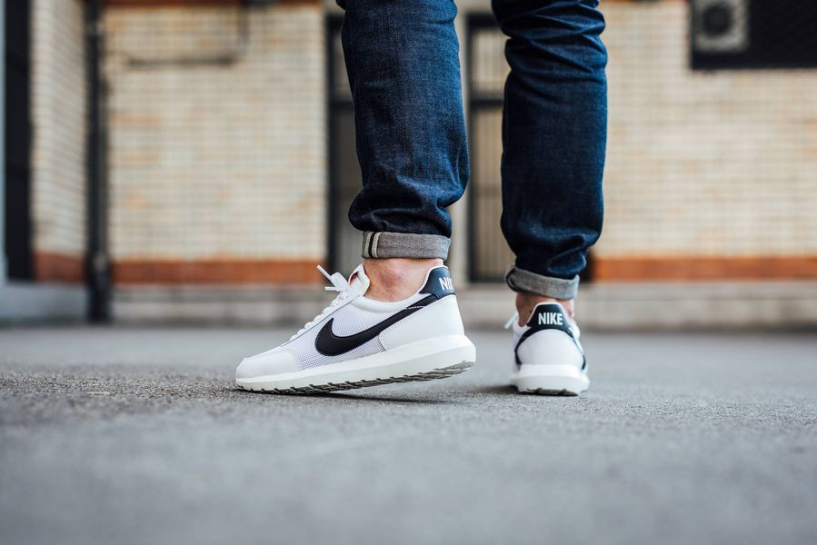 nike-roshe-day-break_03