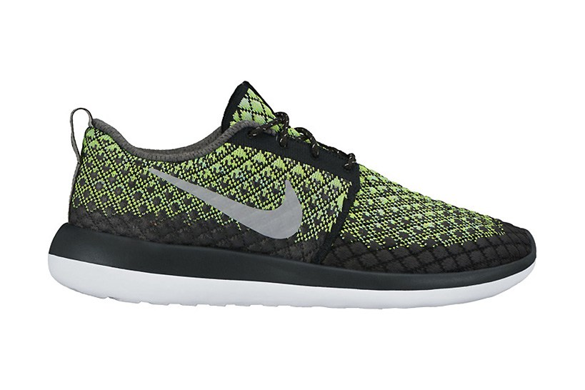 nike-roshe-two-flyknit-365-first-look-1
