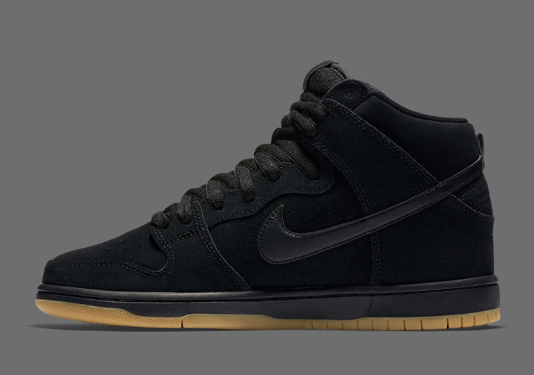 nike-sb-dunk-high-black-gum-3-768x539