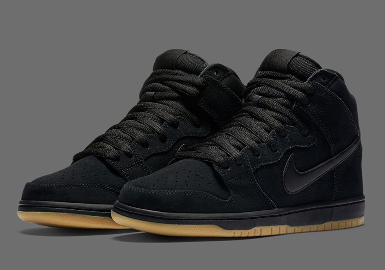 nike-sb-dunk-high-black-gum-5-768x539