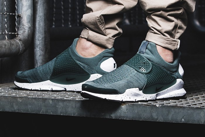 nike-sock-dart-dark-green_02