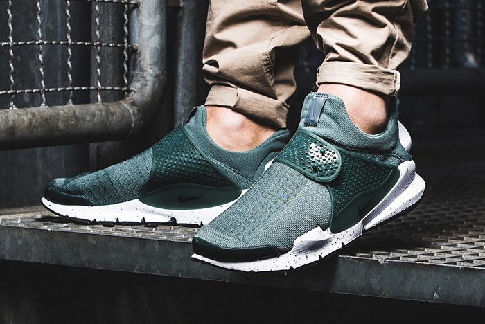 nike-sock-dart-dark-green_03
