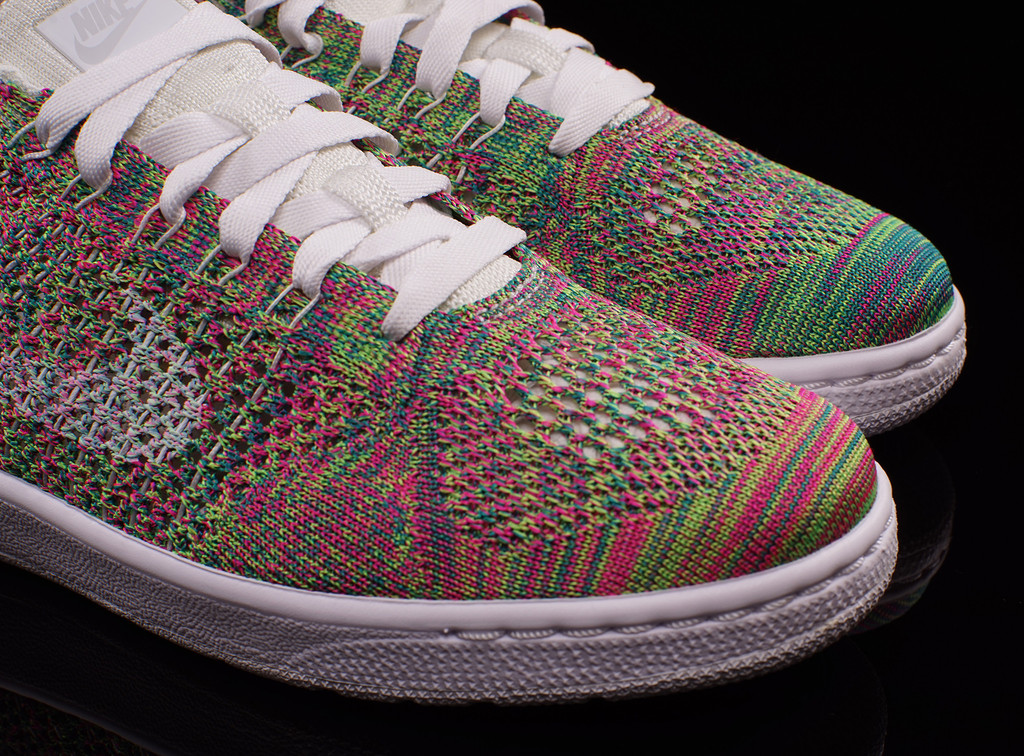 nike-tennis-classic-flyknit-multicolor-2