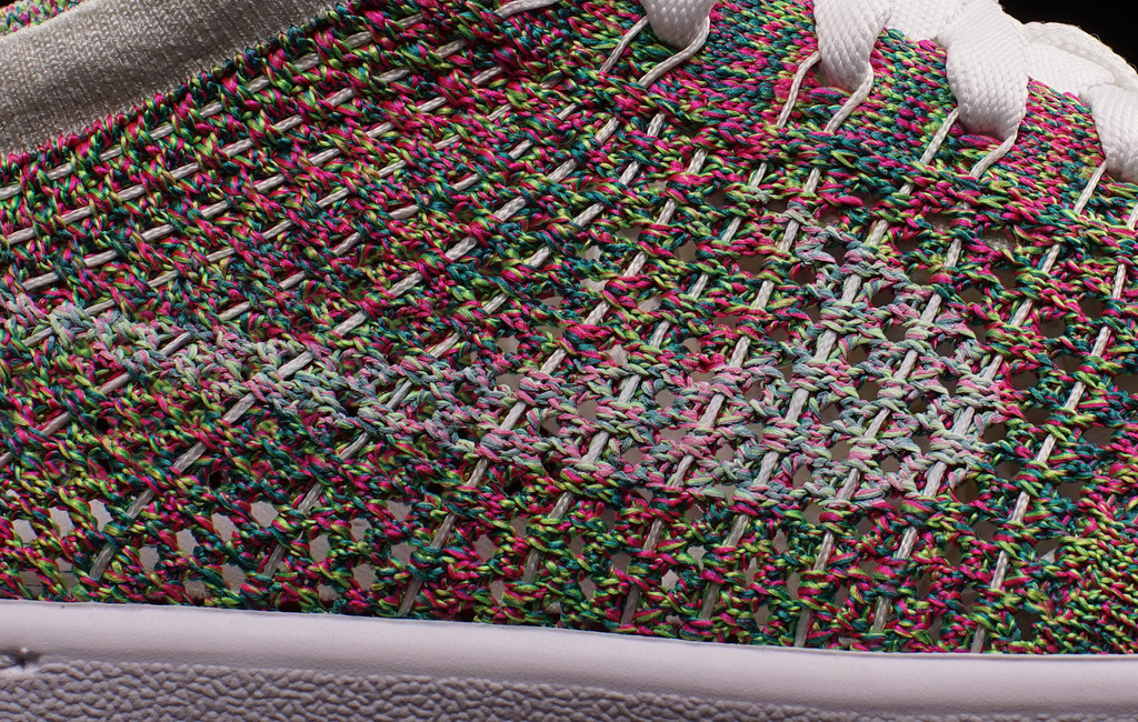nike-tennis-classic-flyknit-multicolor-3