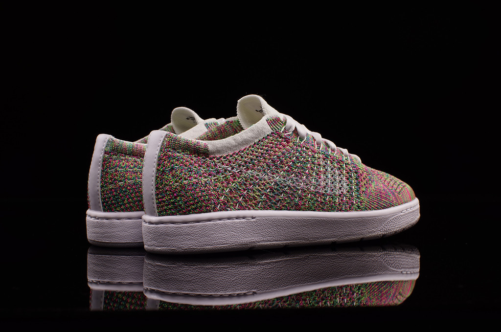nike-tennis-classic-flyknit-multicolor-4