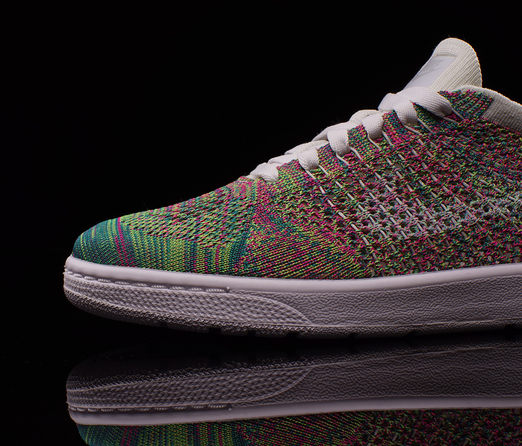 nike-tennis-classic-flyknit-multicolor