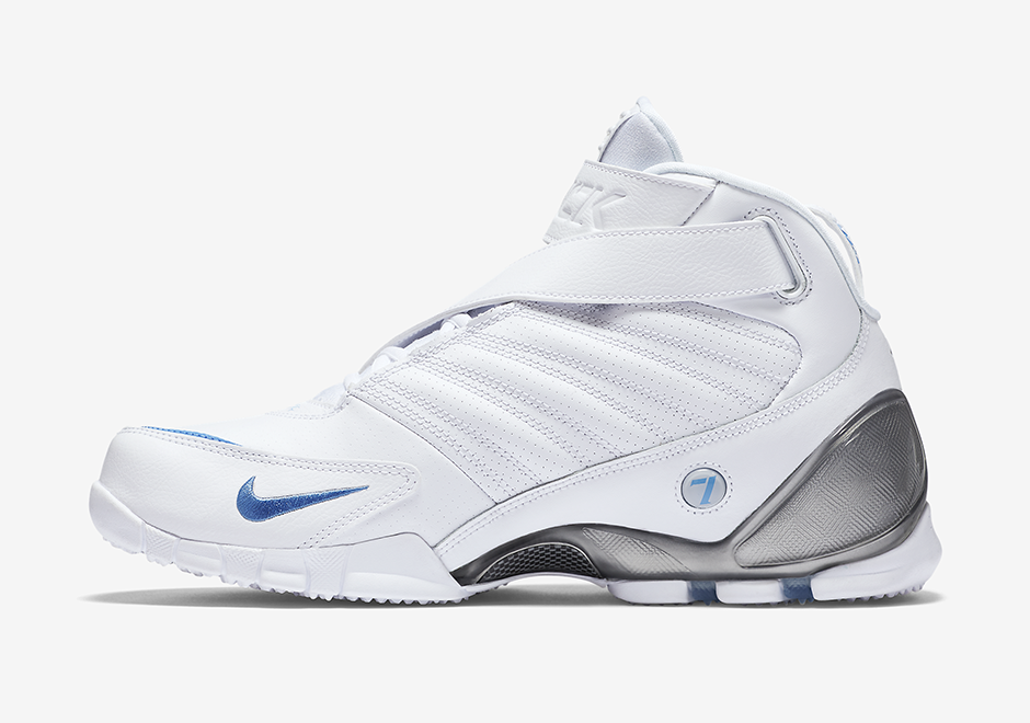 nike-zoom-vick-3-white-university-blue-1