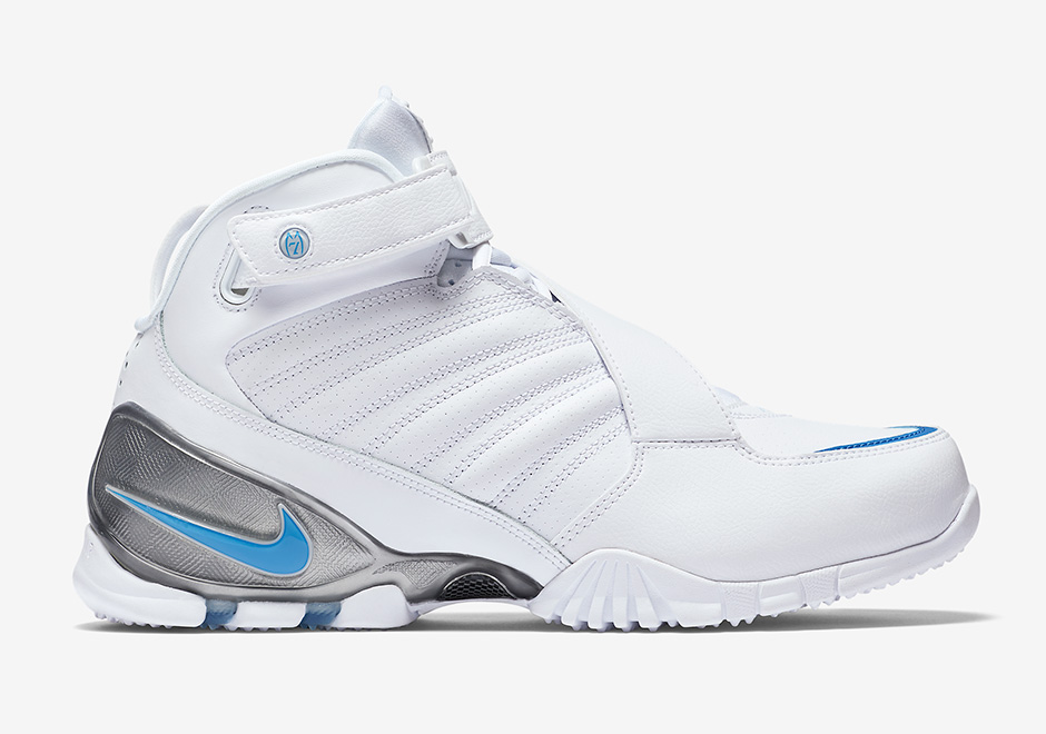 nike-zoom-vick-3-white-university-blue-2