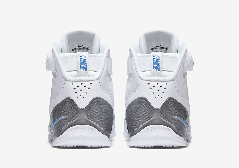 nike-zoom-vick-3-white-university-blue-4