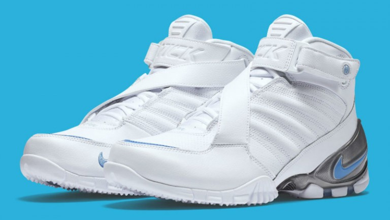 nike-zoom-vick-3-white-university-blue-6-768x433