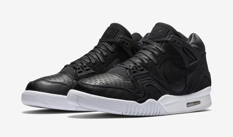 nikelab-air-tech-challenge-ii-laser-black-2_o5umkk